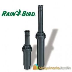 DIFUSOR EMERGENTE UNI-SPRAY RAIN BRID 15 VAN 10 CM US415