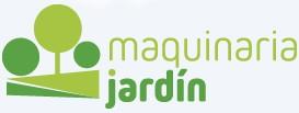 Maquinaria Jardin - Agrícola Cipriano